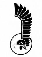 1 Dywizja Pancerna (PSZ)